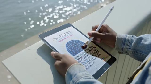 ايفون 13 سعر ومواصفات هاتف أبل الجديدة وأبرز المقارنات بين ايفون 13 برو ماكس وايباد ميني وapple watch series 7